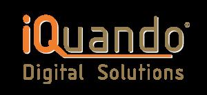 images/logo/Logo-iQuando-Digital-Solutions-Timeline.png