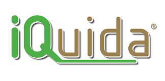 images/logo/Logo-iQuida_360px.png